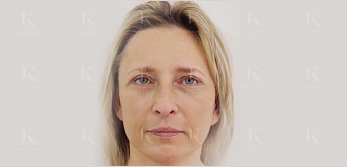 авторская клиника пластической хирургии и косметологии