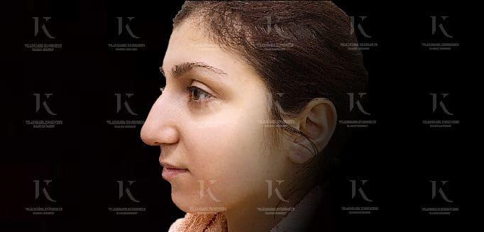 клиника эстетической хирургии и косметологии