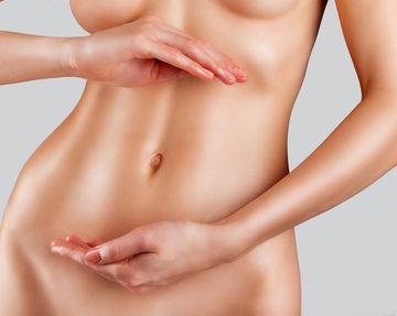 Абдоминопластика или липосакция: что нужно именно вам?