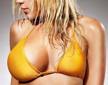 Асимметричная грудь: норма или патология?