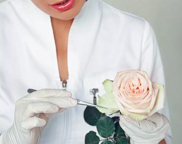 5 мифов о лабиопластике